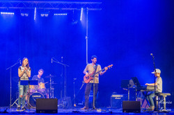 Concert Ecole musique_01__DSC6237