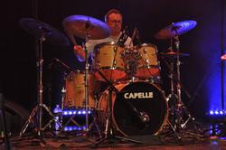 Concert Ecole musique_62_Michel Jusse