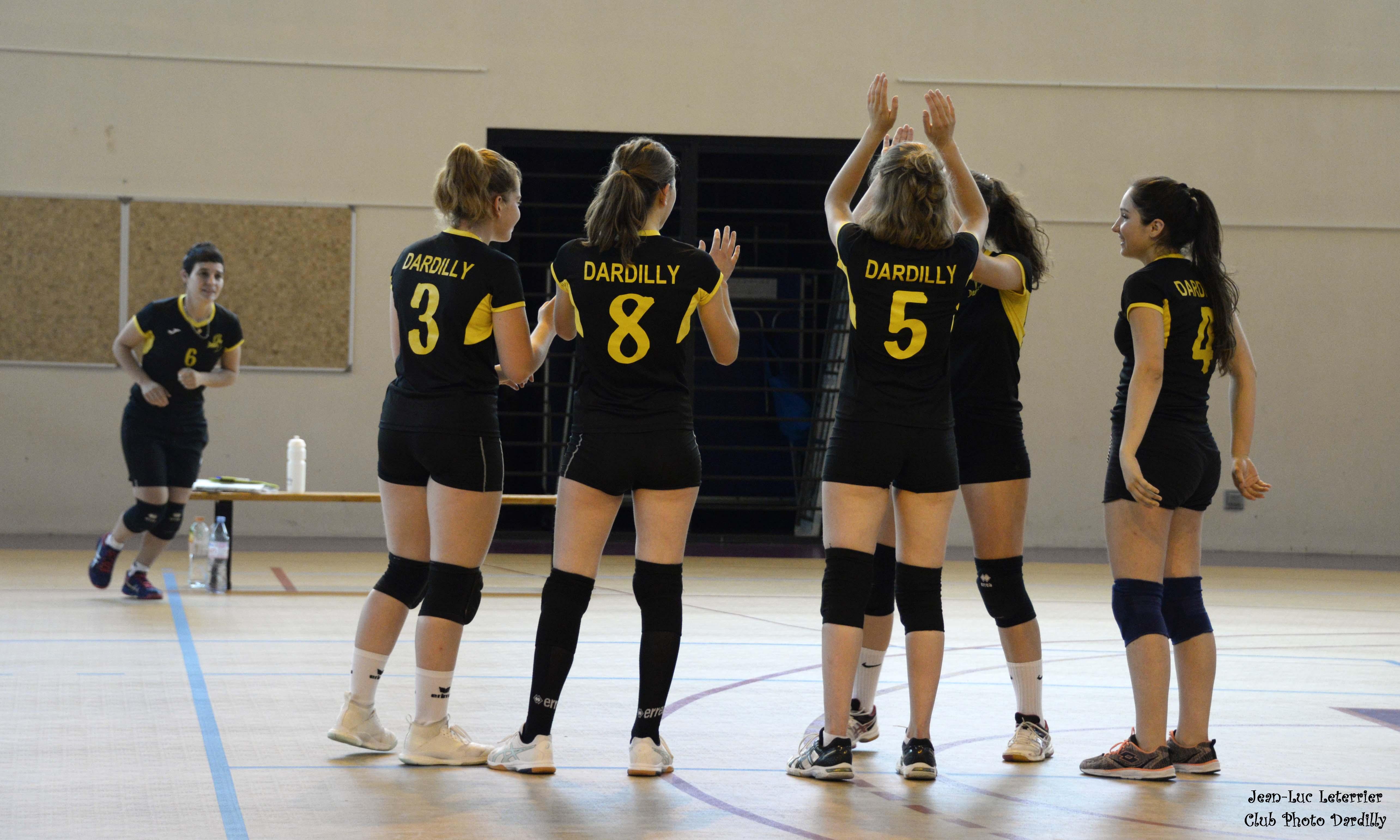 08_Volley_02_JLL_DSC8097