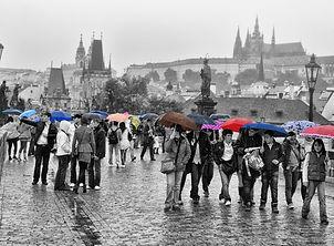 JLL_rue sous la pluie_2.jpg