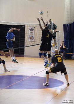08_Volley_33_JLL_DSC82151