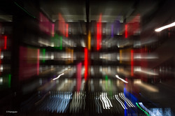 AlainF_zooming-1