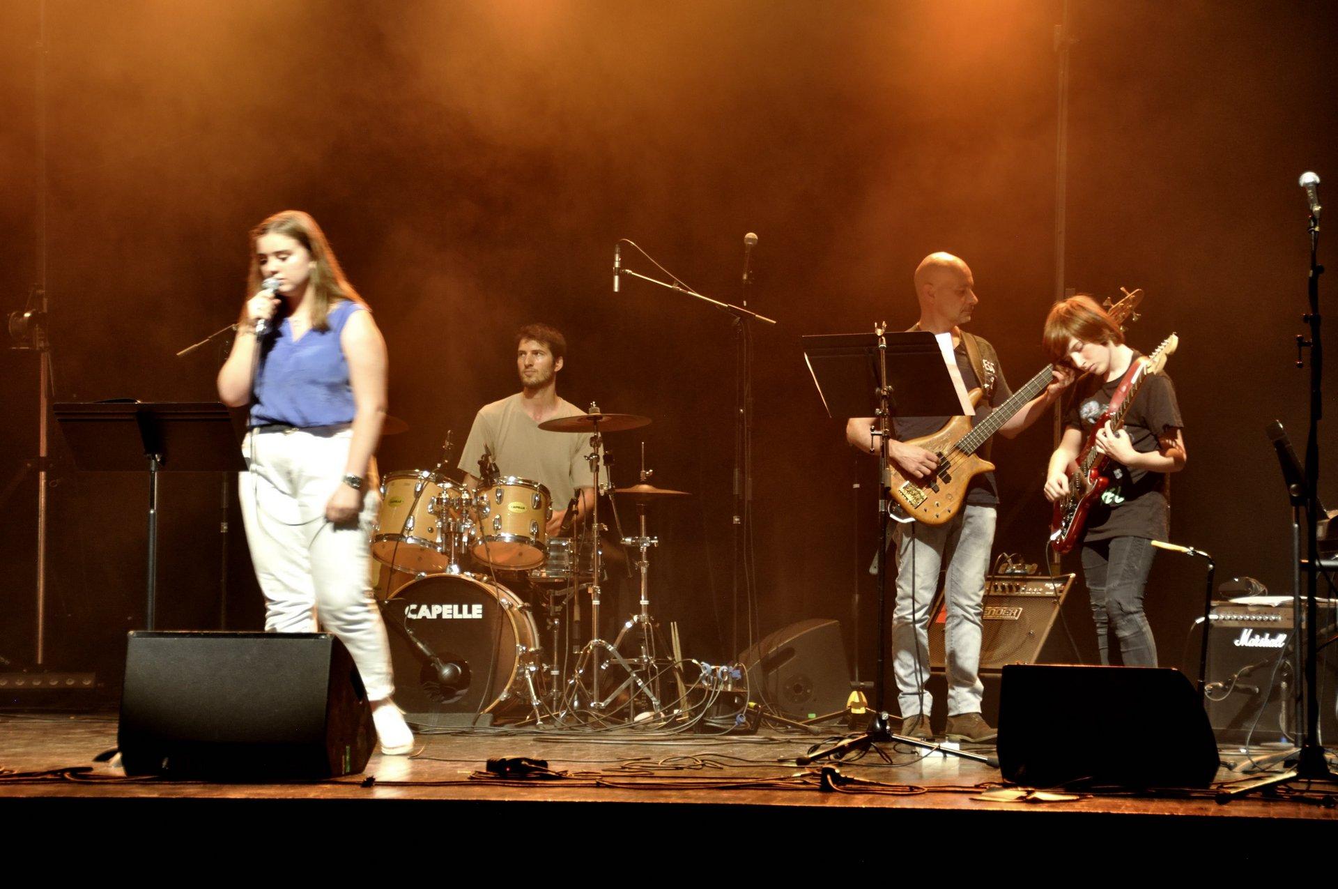Concert Ecole musique_19_Michel Jusse