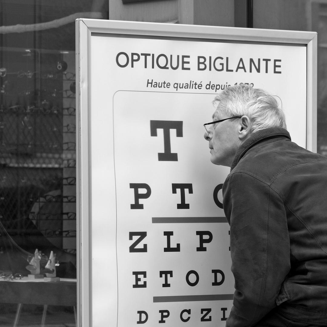 DK-lunettes 2