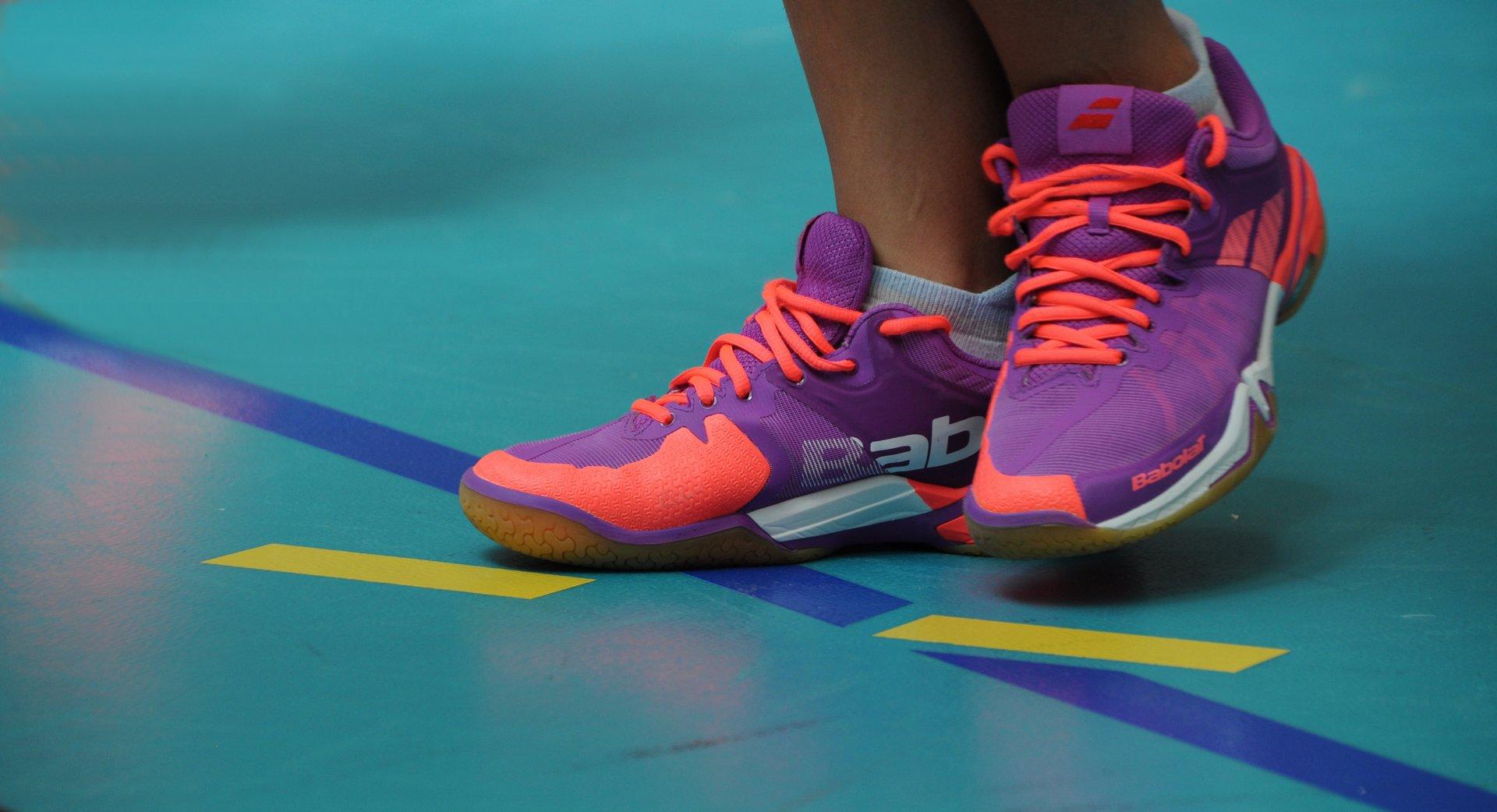 VL1 chaussures DSC_7717