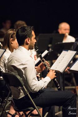 11_Concert Dardi-Prova_11_MB_DSC6567