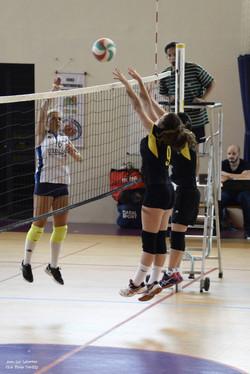 08_Volley_19_JLL_DSC8130