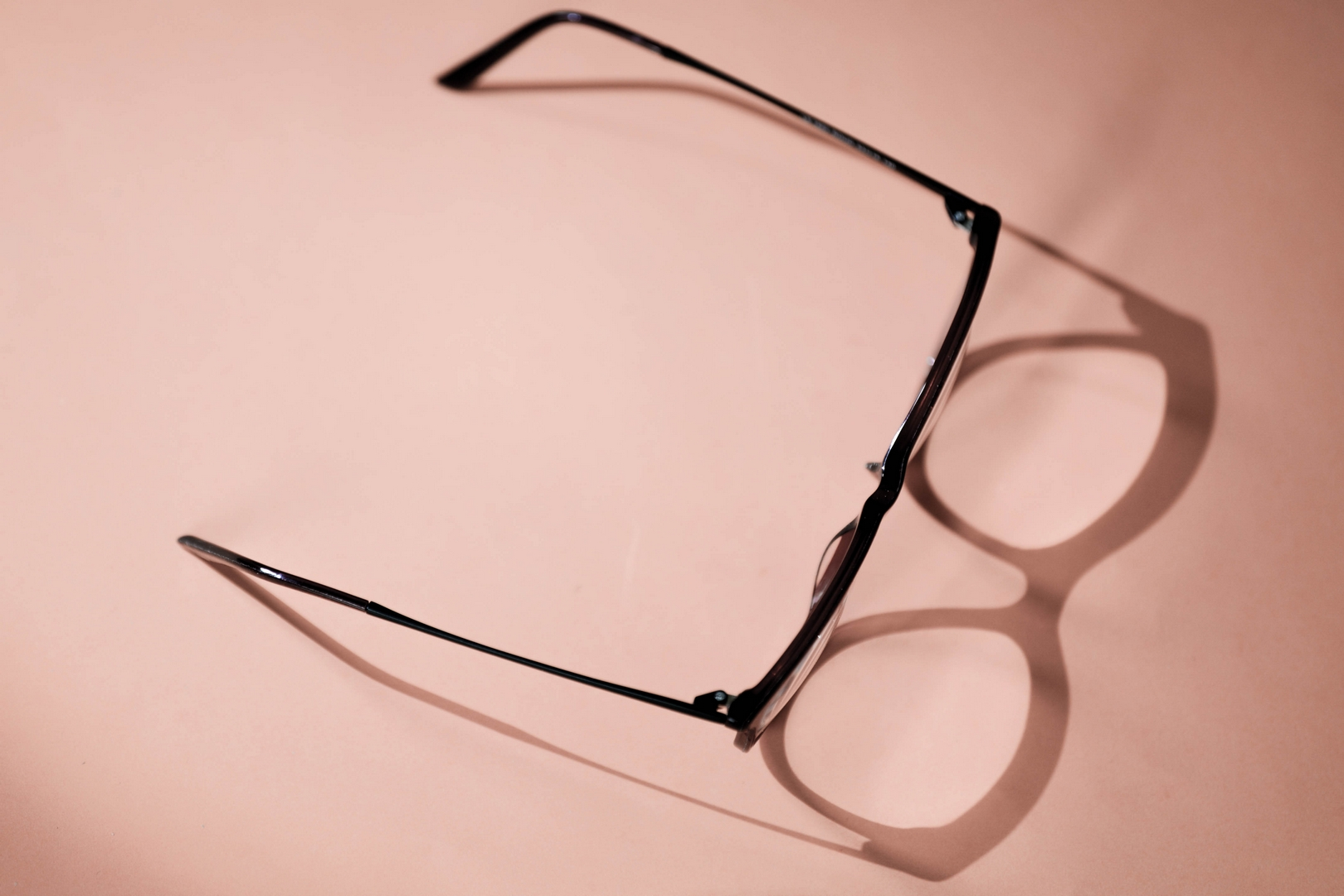 mb-lunettes
