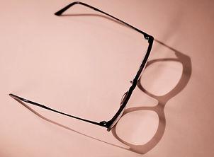 mb-lunettes.jpg
