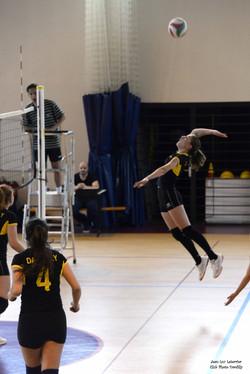 08_Volley_17_JLL_DSC8124