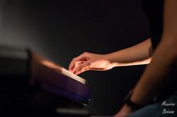 Concert Ecole musique_18_MB_DSC6261