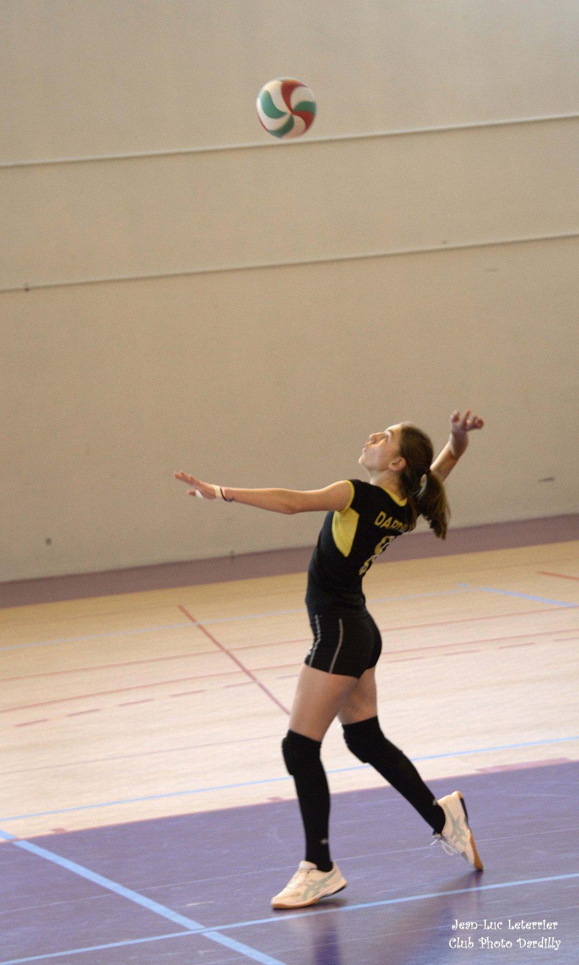 08_Volley_05_JLL_DSC8109