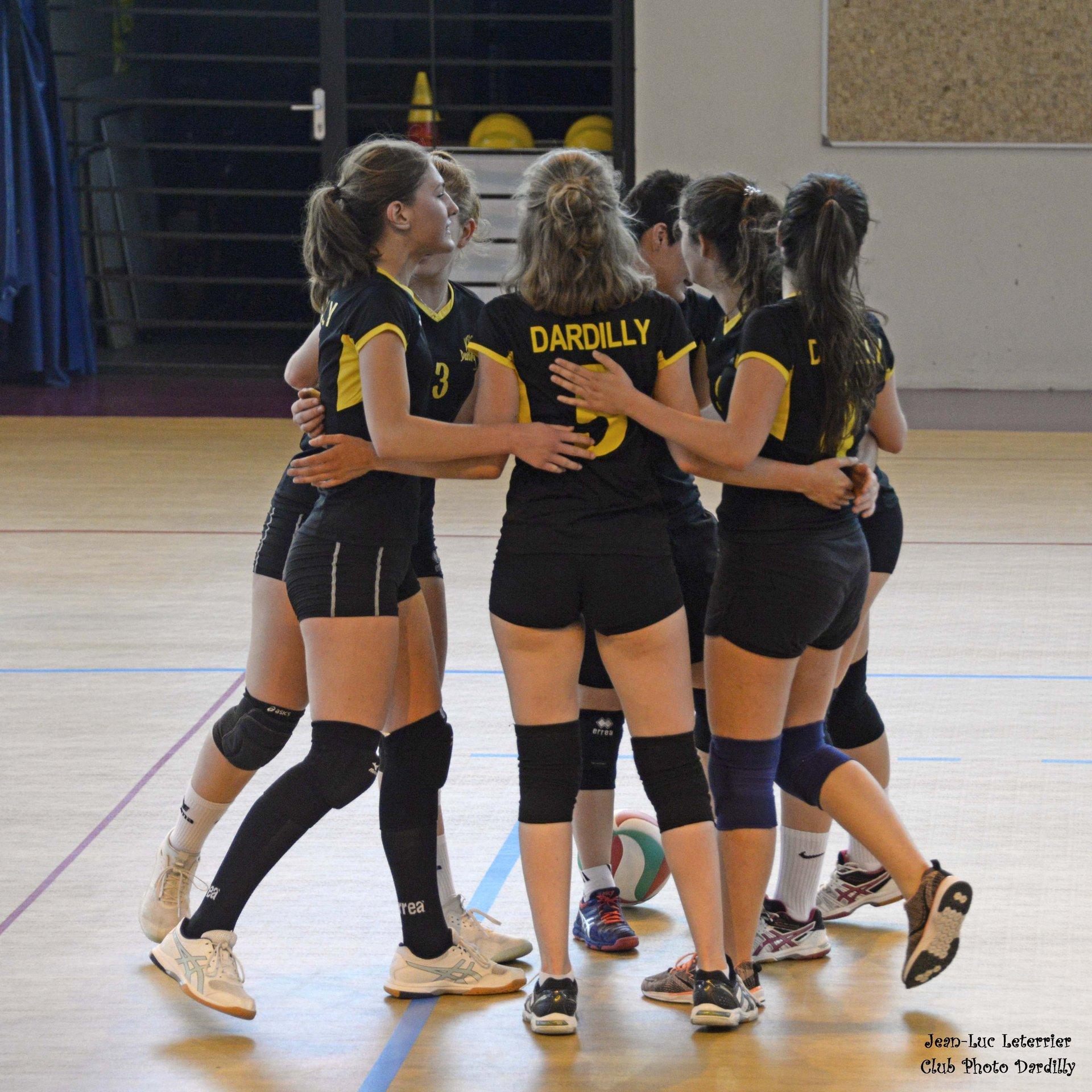 08_Volley_16_JLL_DSC8119