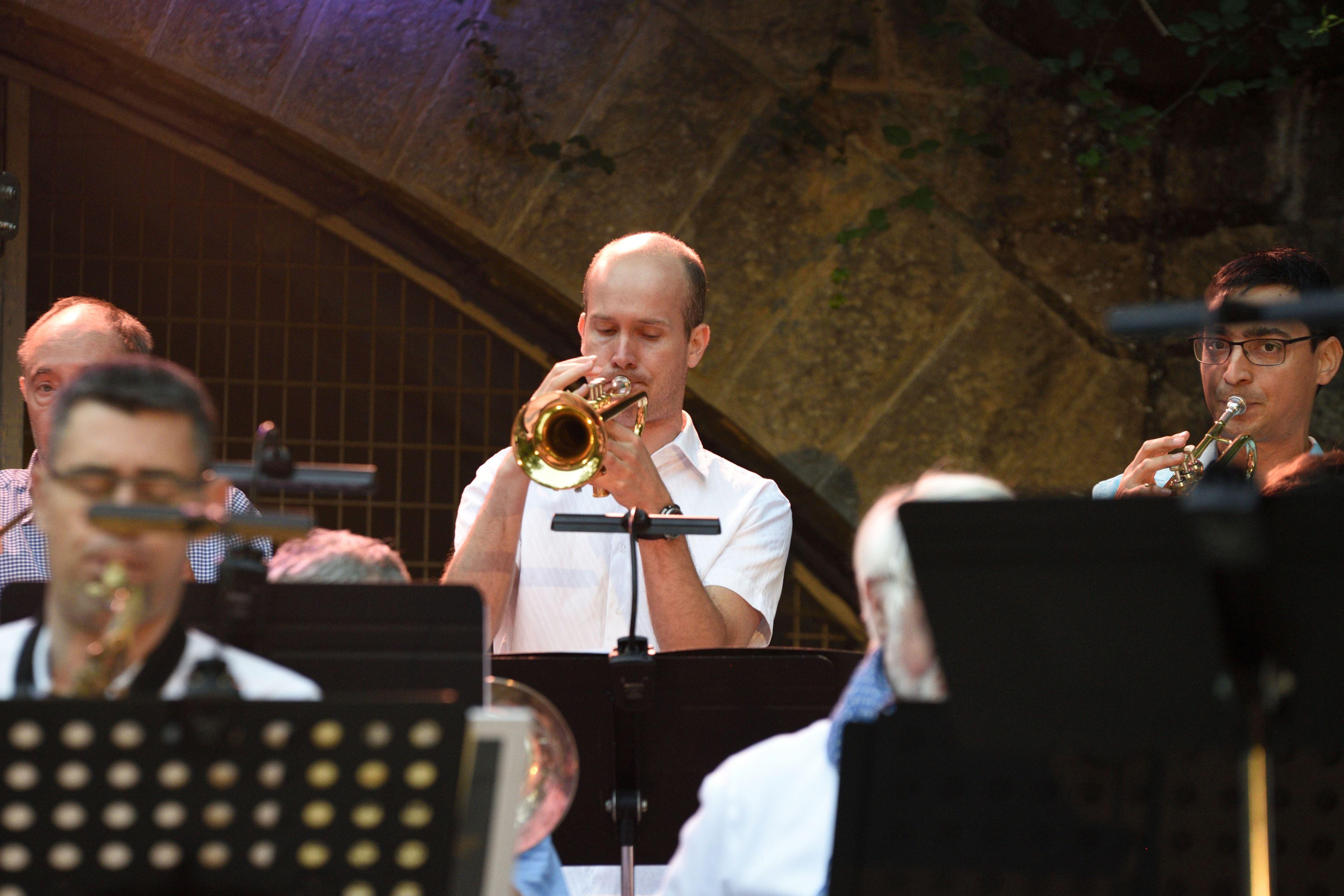 12_Concert Jazz_17_Karine.Basset_17