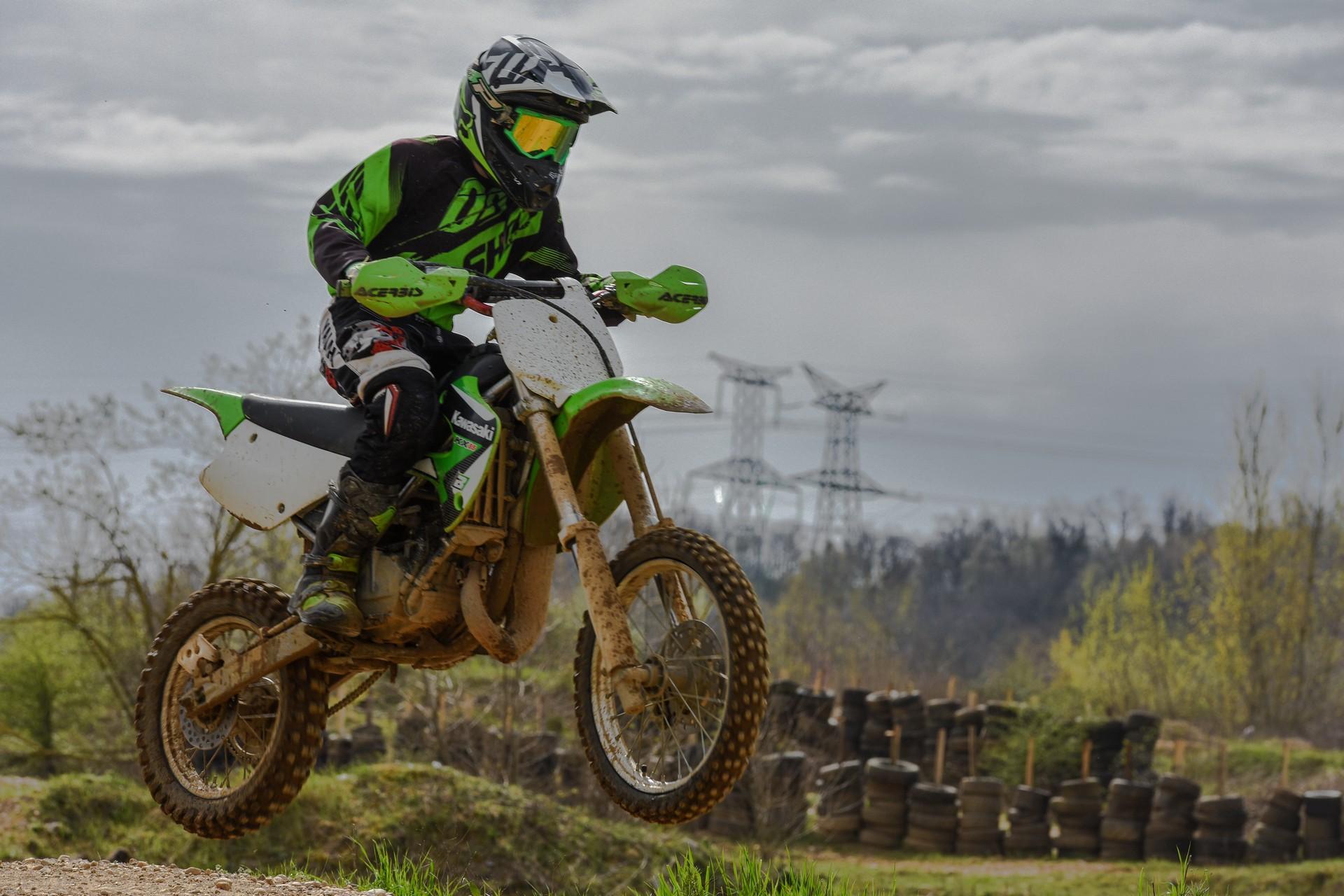 af-Cross moto Grenay-9