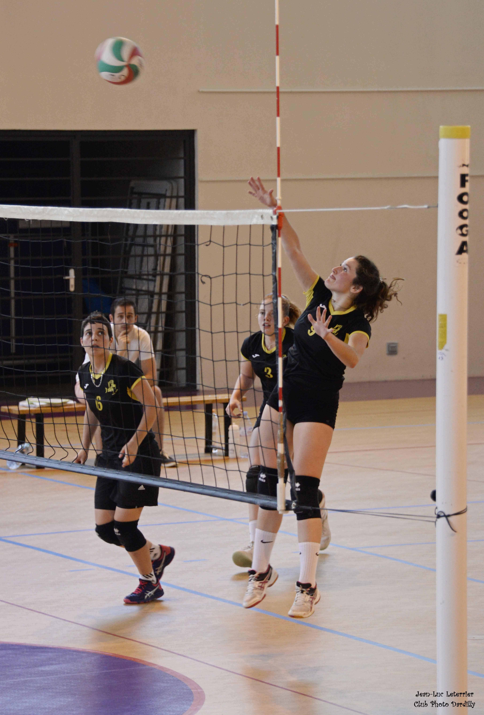 08_Volley_23_JLL_DSC8165
