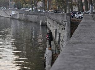 Pêcheur_Véro.jpg