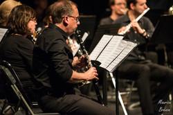 11_Concert Dardi-Prova_35_MB_DSC6615