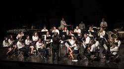 11_Concert Dardi-Prova_06_rcd_(3)