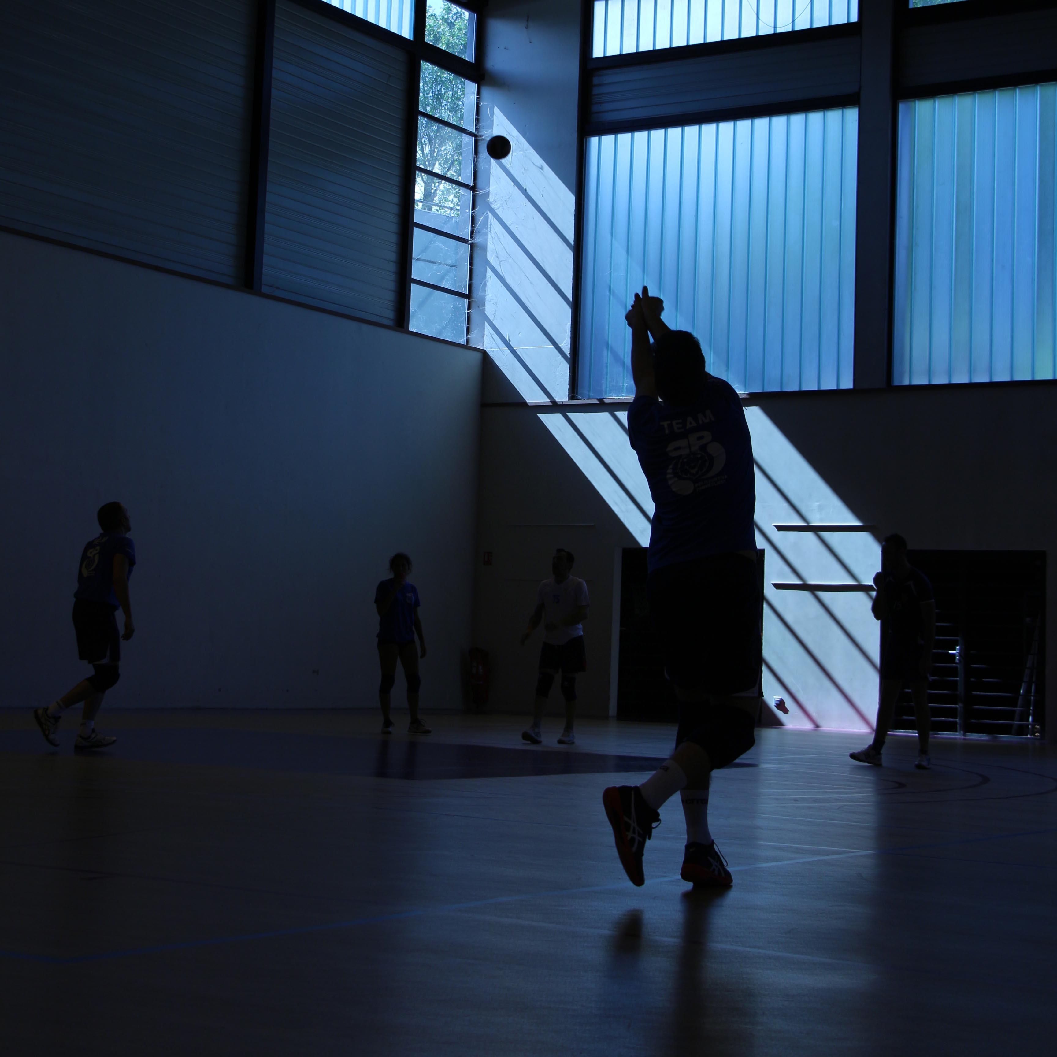 08_Volley_35_Emilie_Thibert__n°1