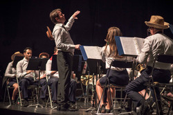 11_Concert Dardi-Prova_16_rcd_(9)