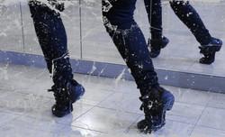 ET- chaussure IMG_6297v5