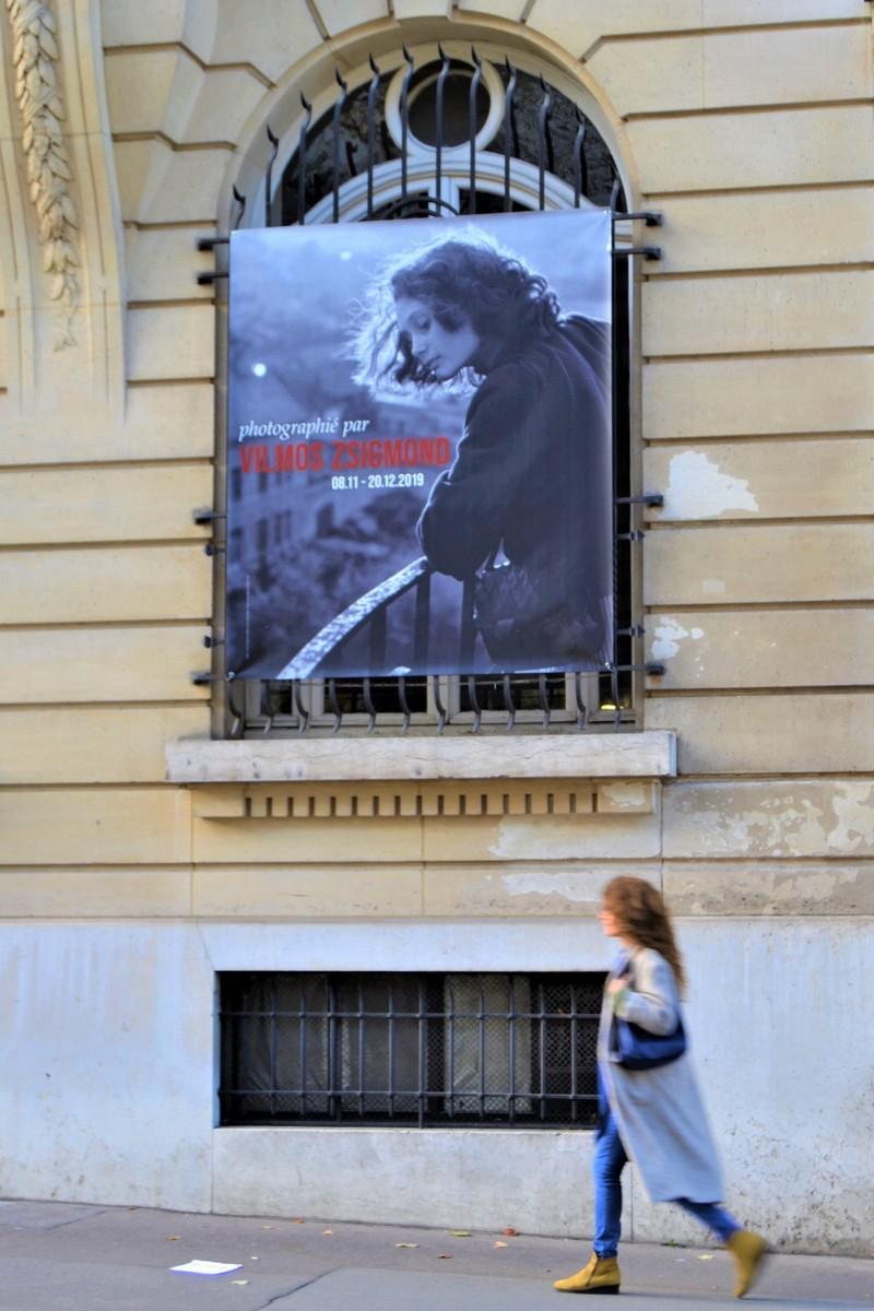 MAF-thème_gens_pressés_rue_Paris