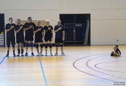 08_Volley_30_JLL_DSC8206