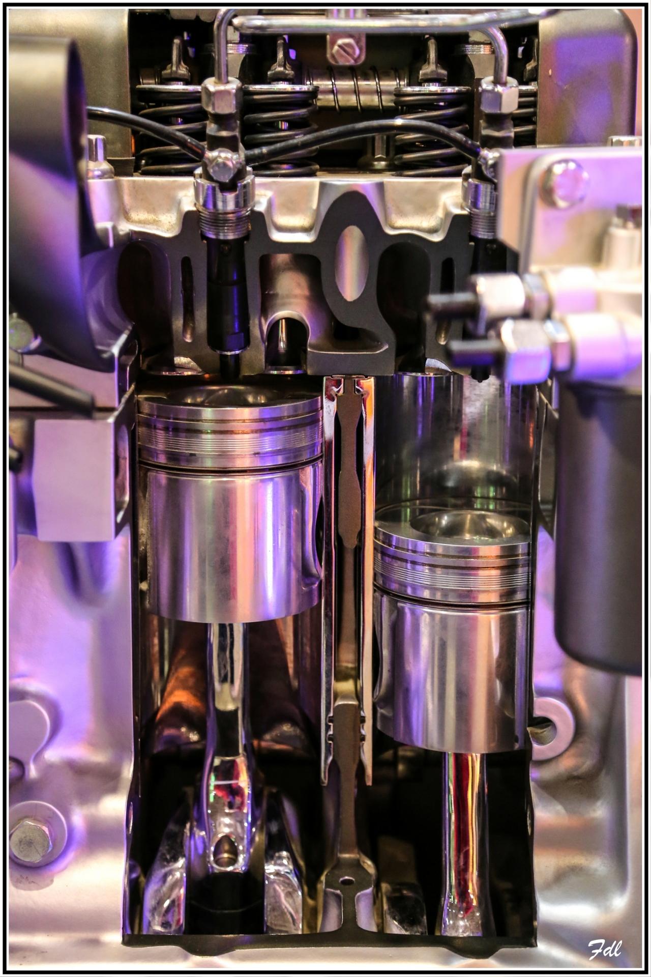 Dom industrie metiers 288 - LR1 1600x240