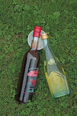 IMG_6506-sl-bouteilles