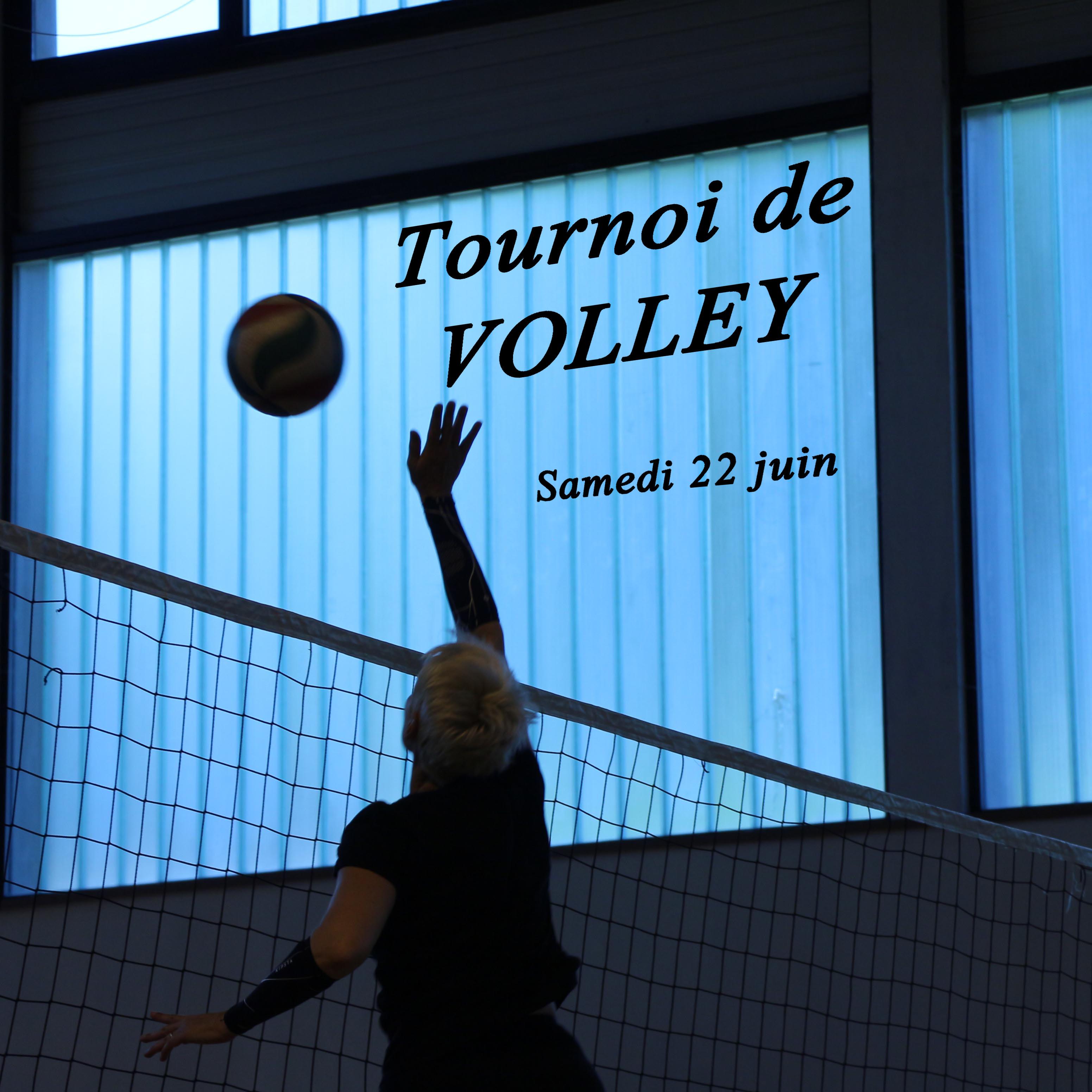 08_Volley_00_Emilie Thibert n°3