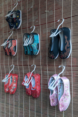 ID - Chaussures