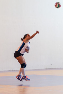 08_Volley_10_I. DURAND - 17
