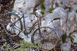 MG-Deux roues