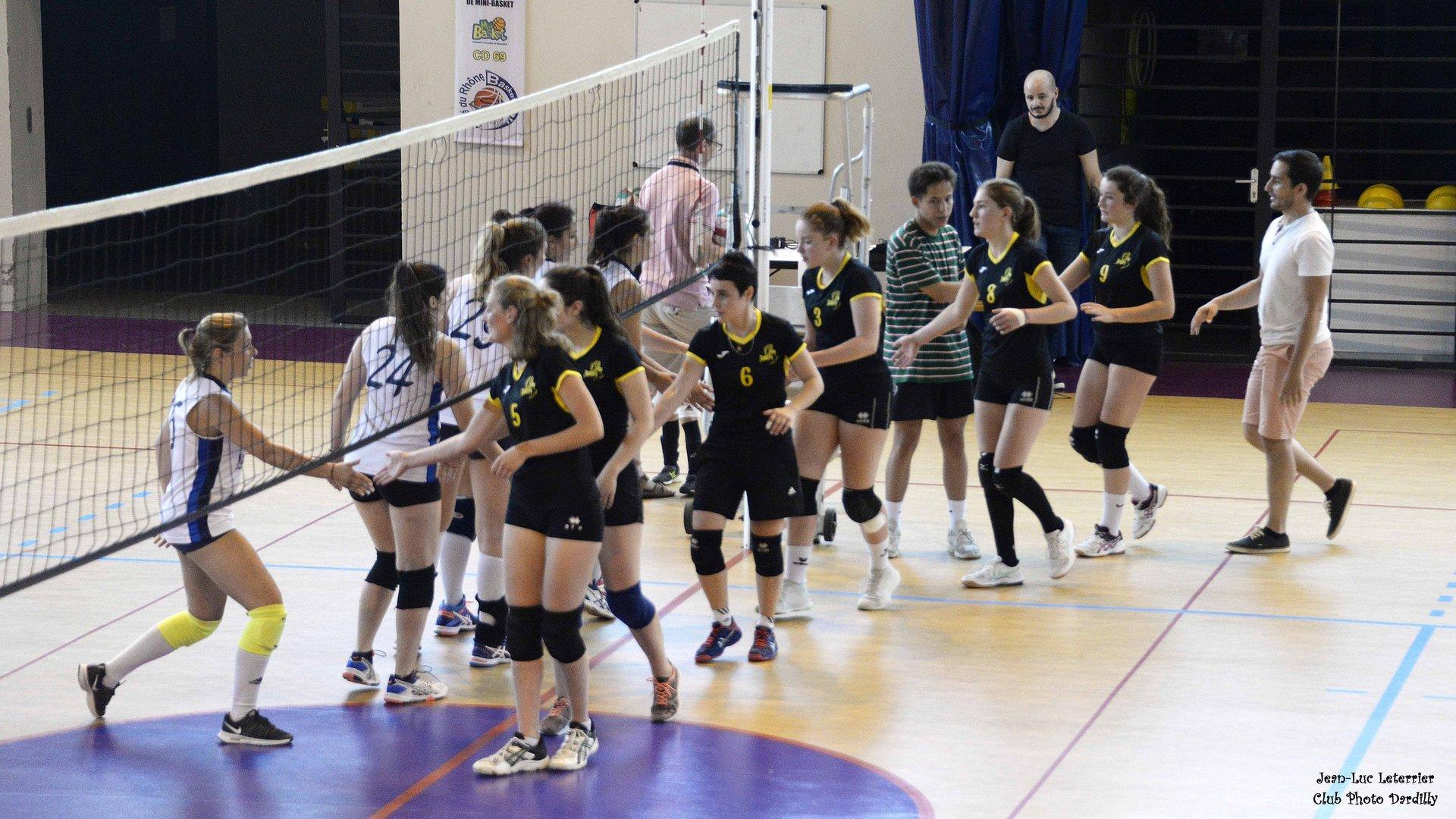 08_Volley_28_JLL_DSC8197