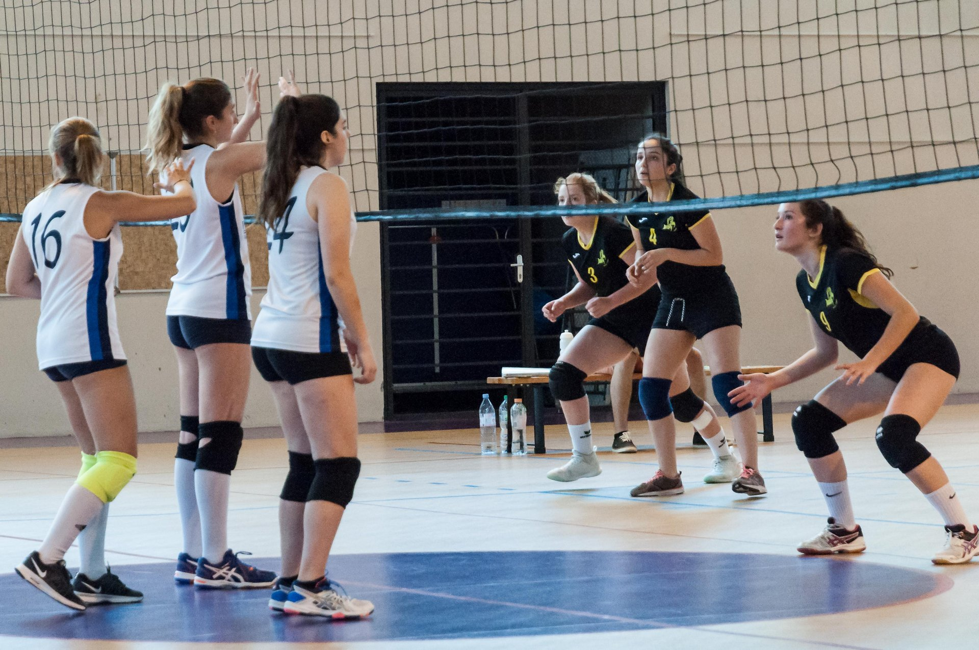 08_Volley_12_I. DURAND - 10