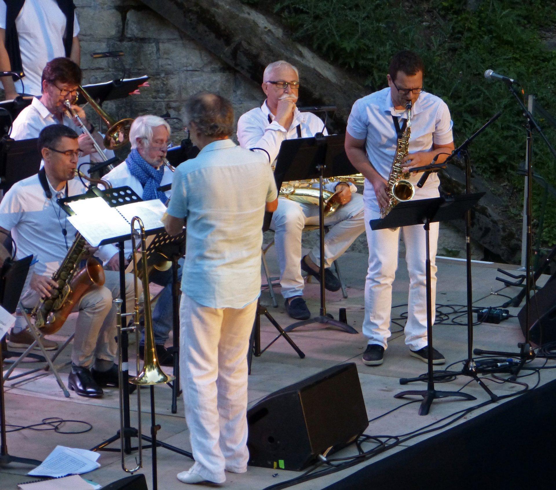 12_Concert Jazz_19_M Hare_7