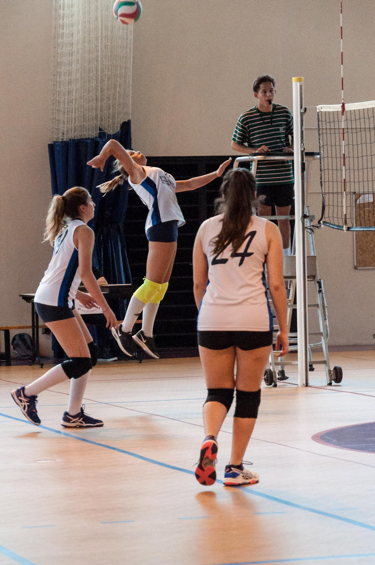08_Volley_13_I. DURAND - 11