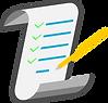 checklist-2024181_1280.png