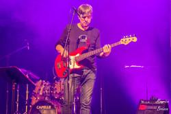Concert Ecole musique_50_MB_DSC6392