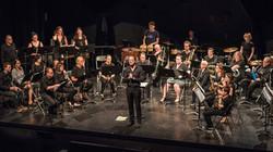 11_Concert Dardi-Prova_21_rcd_(13)