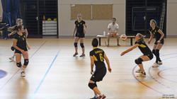 08_Volley_15_JLL_DSC8114