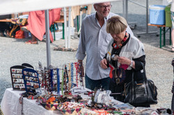 01_Marché solidaire_36_I. DURAND - 15