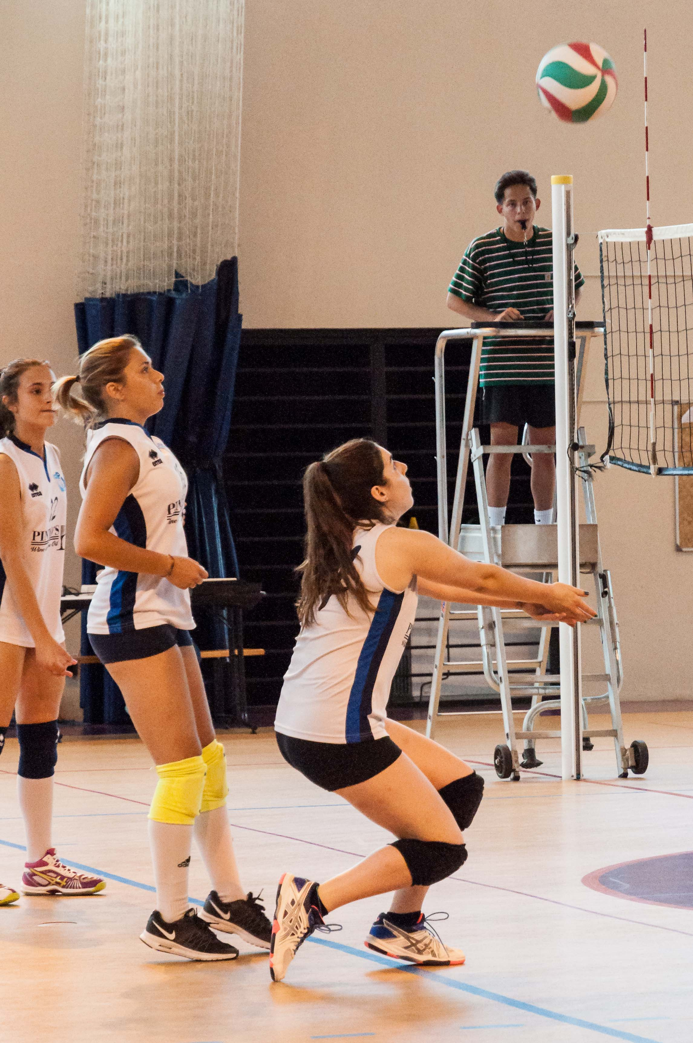 08_Volley_07_I. DURAND - 13