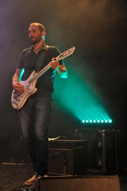 Concert Ecole musique_61_Michel Jusse