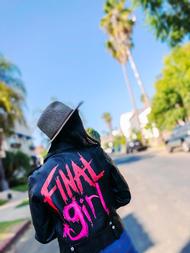 Final Girl Leather.JPG