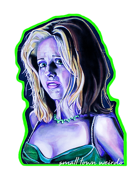 SMG updated green outline sticker_edited.png