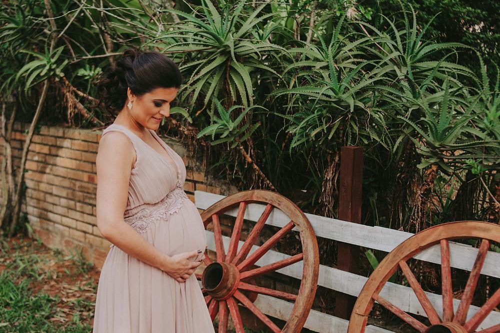 Cha de bebe fotografia | ensaio gestante fotos porto alegre