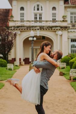 Fotos Pre Wedding Porto Alegre