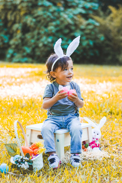 fotografo infantil porto alegre
